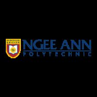 Singapore Cat Festival 2019 Organiser-Ngee Ann Polytechnic